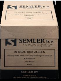 home-organic-bio-box