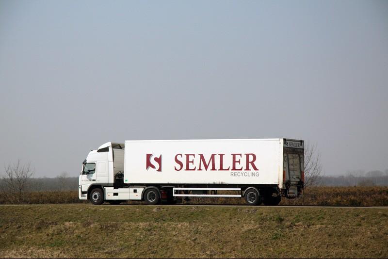 img-vrachtwagen