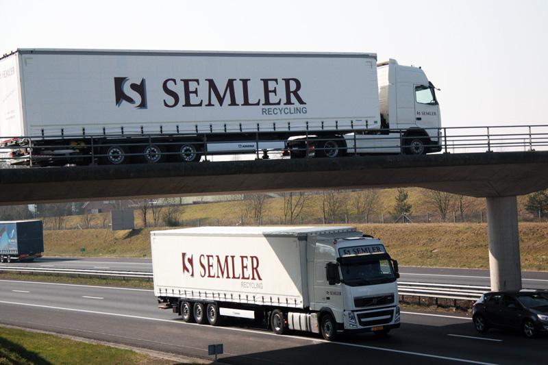 img-vrachtwagens